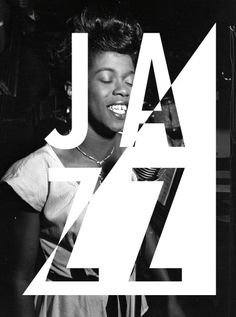 jazz....Sarah Vaughn, great jazz vocalist!!!  qb