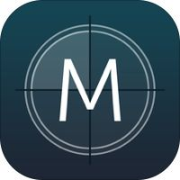 MOVIST - Your Personal Movie List by LINITIX