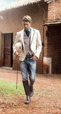 preppy polo player boy  #Pretty, #Preppy, #NapoleonPerdis