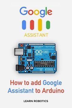 Arduino Home Automation, Home Automation Project, Home Automation System, Smart Home Automation, Esp8266 Arduino, Arduino Programming, Diy Electronics, Electronics Projects, Best Arduino Projects