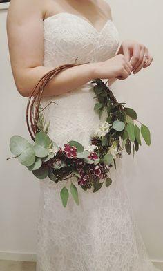 Wedding wearth Hääkranssi Hääkimppu Wedding arrangements