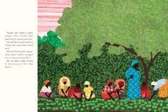 Mama Miti: Wangari Maathai and the Trees of Kenya:Amazon:Books