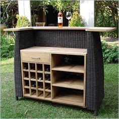 Google Image Result for http://media.cymaxstores.com/Images/3478/362894-M.jpg (build a bar around a dresser)