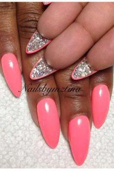 Princess pink