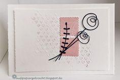 auf´s papiergebracht: Passend zu : http://aufspapiergebracht.blogspot.de/2015/03/passend-zu.html