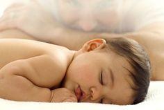 INDICADORES PARA EL DIAGNÓSTICO Y ORIENTACIONES sobre los trastornos del sueño disomnias