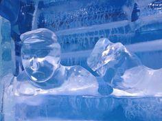 Eleonorik — «Фигуры из льда (357)а.gif» на Яндекс.Фотках