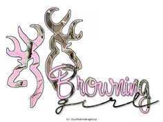Browning Cute Country Boys, Country Strong, Country Life, Camo Room Decor, Camo Rooms, Deer Wallpaper, Muddy Girl Camo, Country Backgrounds, Everything Country