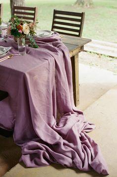 Organic Bloomsbury Farm wedding inspiration | Photo by Amy Nicole Photography | Read more - http://www.100layercake.com/blog/?p=78985