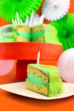1 4 Sheet Paint Ball Splatter Cake Cakes Drawings In
