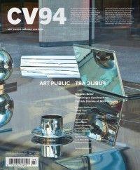 Ciel variable #94 : Art public / Public Art