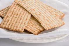 Domowa maca przepis Bread, Recipes, Food, Rezepte, Meals, Breads, Ripped Recipes, Bakeries, Recipe