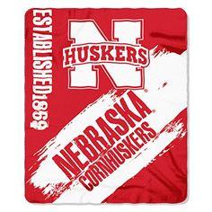 Nice Top 10 Best Nebraska Collectibles - Top Reviews