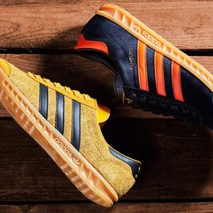outlet store sale 1c366 c1353 adidas Originals Hamburg