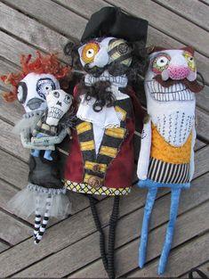 Pirate crew.JPG