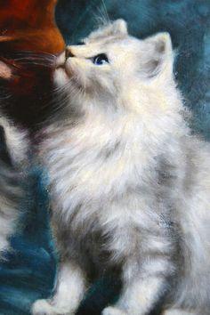 Agnes Augusta Talboys (Großbritannien, 1863-1941)