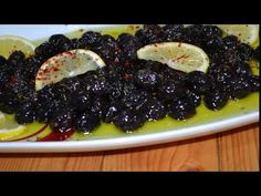 YouTube Blackberry, Protein, Fruit, Cooking, Food, Youtube, Kitchen, Essen, Blackberries