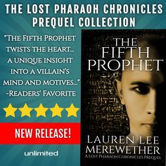Historical Fiction Books, Thrillers, Ancient Egypt, Twists, Fans, Author, The Originals, Amazon, Character