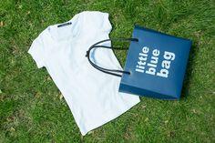 8. Lidia Kalita (Pasaż 0) - t-shirt i torba