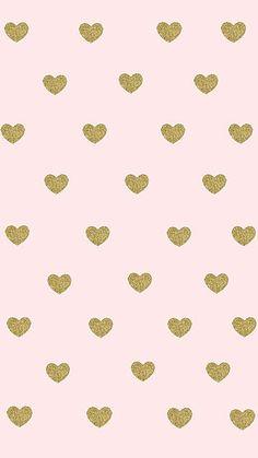 ピンク素材の画像 プリ画像