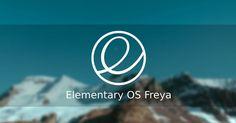 Elementary OS od 2011 roku wciąż jest w fazie tworzenia, jednak to, co już…
