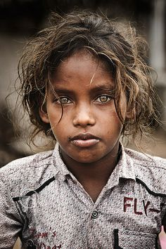 Beautiful Striking Eyes | Recent Photos The Commons Getty Collection Galleries World Map App ...