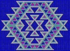 Marvelous Crochet A Shell Stitch Purse Bag Ideas. Wonderful Crochet A Shell Stitch Purse Bag Ideas. Mochila Crochet, Bag Crochet, Crochet Shell Stitch, Crochet Chart, Tapestry Crochet Patterns, Crochet Stitches Patterns, Weaving Patterns, Cross Stitch Patterns, Tapestry Bag
