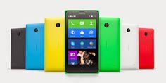 Alman otomotiv devi BMW, şirket içerisinde yaptığı değişiklik ile Windows Phone'u sevindirecek bir karar aldı. Birçok büyük şirketlerin çalışanlarına yaptığı jesti BMW'de yaparak, çalışanlarının eski Nokia cihazlarını toplayarak yerine yeni Windows Phone'lu akıllı telefonlar ...
