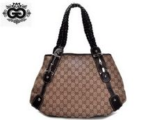 Gucci Bags Clearance 077