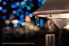 Event Photography, Gold Coast, Brisbane, Wind Chimes, Lens, Photo And Video