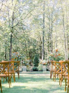 An Artist and Musician's Laid Back Wedding #weddingaisle #weddingflowers #weddingceremony White Sparrow Barn, Laid Back Wedding, Old Oak Tree, Wedding Scene, Bridal Session, Outdoor Ceremony, Bridal Looks, Earth Tones, Wedding Vendors