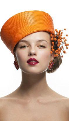 New Hat Fascinator Beautiful 19 Ideas Sombreros Fascinator, Fascinators, Headpieces, Idda Van Munster, Beauty And Fashion, Fancy Hats, Church Hats, Wearing A Hat, Fairy Makeup