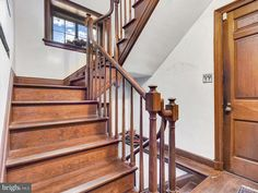 The property 6016 Lee Hwy, Warrenton, VA 20187 is currently not for sale on Zillow. View details, sales history and Zestimate data for this property on Zillow. Warrenton Va, Winding Staircase, Wall Trim, Wooden Staircases, Door Trims, Brick Patterns, Terrace Garden, Fireplace Mantle, Wainscoting