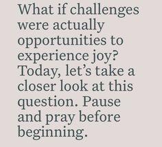 Take That, Let It Be, Self Care, Affirmations, Prayers, Spirituality, Joy, Math, Glee
