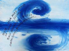 Boris Demur • More Like Me, It Works, Art, Craft Art, Kunst, Gcse Art, Nailed It, Art Education Resources