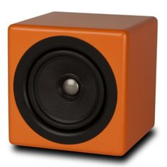 Kanto BENORG 5-inch Passive Coaxial Speakers - Pair (Oran... http://www.amazon.com/dp/B00AWLI6SU/ref=cm_sw_r_pi_dp_bYeuxb156JJN0