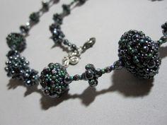 Perltine - Perlen, Perlen, Perlen