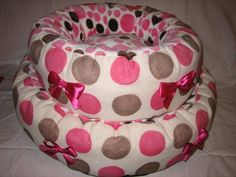 Najdinka´s pet beds (Najdinkine peliešky) Pet Beds, Bean Bag Chair, Pets, Furniture, Home Decor, Homemade Home Decor, Home Furnishings, Interior Design, Home Interiors