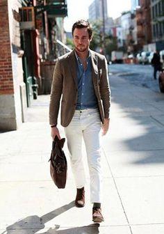 メンズファッションブログ, 男性のファッション, ファッションルックス, メンズファッションスタイル, 男性のスタイルのブログ, 男子スタイル,  英国スタイル, 夏の色,