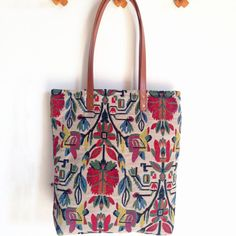 Women Retro Vintage Aztec Tribal Bohemian Shopping Bag //Price: $48.00 & FREE Shipping //     #fashion