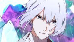 Cute Anime Pics, Cute Anime Boy, Anime Boys, All Anime, Anime Art, Handsome Anime Guys, Shall We Date, Manga Illustration, Castlevania
