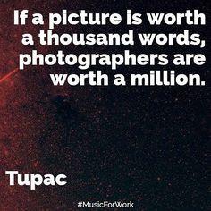 Tupac spitting #truth #Tupac #MusicForWork #Music #instamusic #visuals #myjam #genre #hiphop #rap #hot #fireinthebooth #bumpin #quote #bars #love #wordsofwisdom #wordstoliveby #line #dream #dreams #photographer #motivational #picture #hustlin #doubletap #hustle