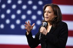 There are parents who are celebrating with their daughters, but please remember to celebrate with your sons just as hard. The post Why Kamala Harris' Win Matters For Boys Too appeared first on Scary Mommy.