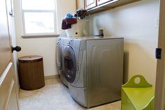 Laundry  Alpine Homes -Rushton Meadows - Redwood Plan contact Jon Knight 801-810-9289 www.84095homes.com rushtonmeadows@gmail.com