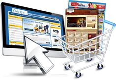 An ecommerce website will determine the success of your business. Launching an ecommerce website is a challenging and exciting task. You will have to take steps to ensure that your website is user-f Ecommerce Seo, Ecommerce Website Design, Website Development Company, Website Design Company, Web Development, Online Marketing Services, Seo Services, Design Services, Internet Marketing