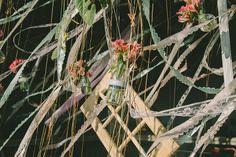 Chilli Farm Romance: Biboy and Aylene's Wedding