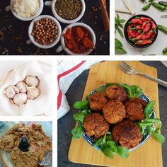 Ethnic Recipes, Food, Tasty Food Recipes, Dumplings, Lentils, Kitchens, Food Porn, Brunettes, Essen