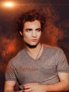 My last Robert Pattinson for this year  `All characters of my work belong to their rightful owners.  This is pure for entertainment only and no profit is being sought or gained`.