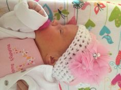 43 Year Old Tubal Reversal Mom From Wyoming <br />Blessed and Thankful! <br />Testimonial #1792