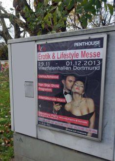 #Moskito #Poster #Plakat